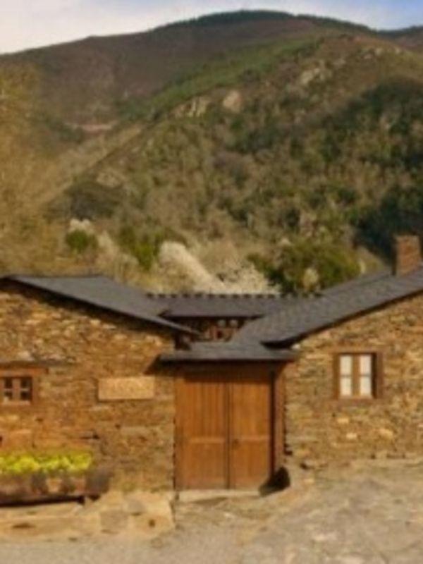 Casa da Aira