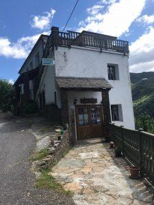 Casa Ferreiro