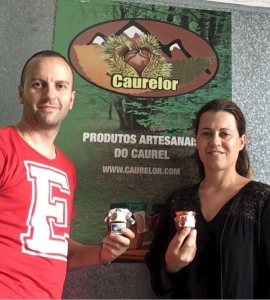 caurel-caurel-courel-productos