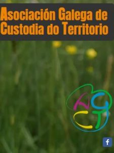 Custodia do territorio