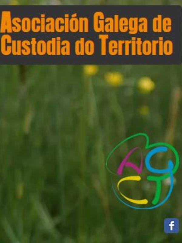 Read more about the article Custodia do territorio