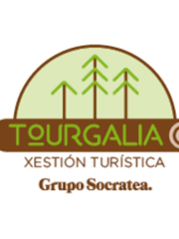 Tourgalia