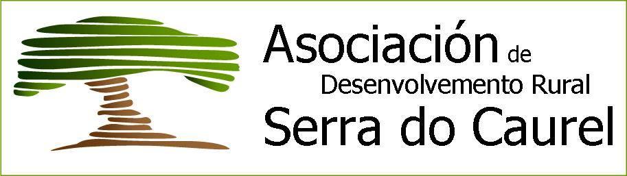 .: Asoc Desenvolvemento Rural Serra do Courel :.